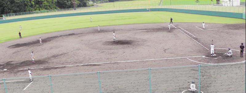 2016_野球中体連01