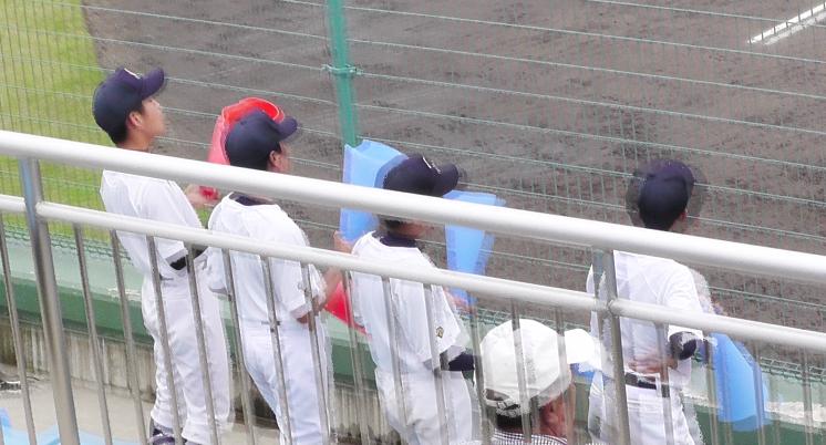 2016_野球中体連02