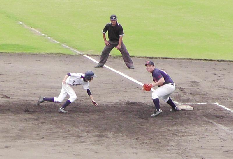2016_野球中体連03