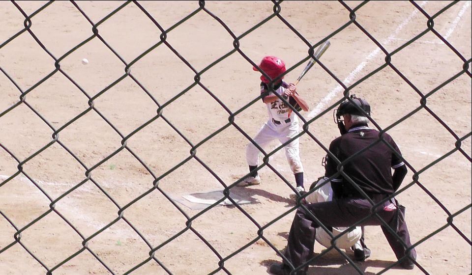 20160710_学童野球越前市部夏季大会2回戦02