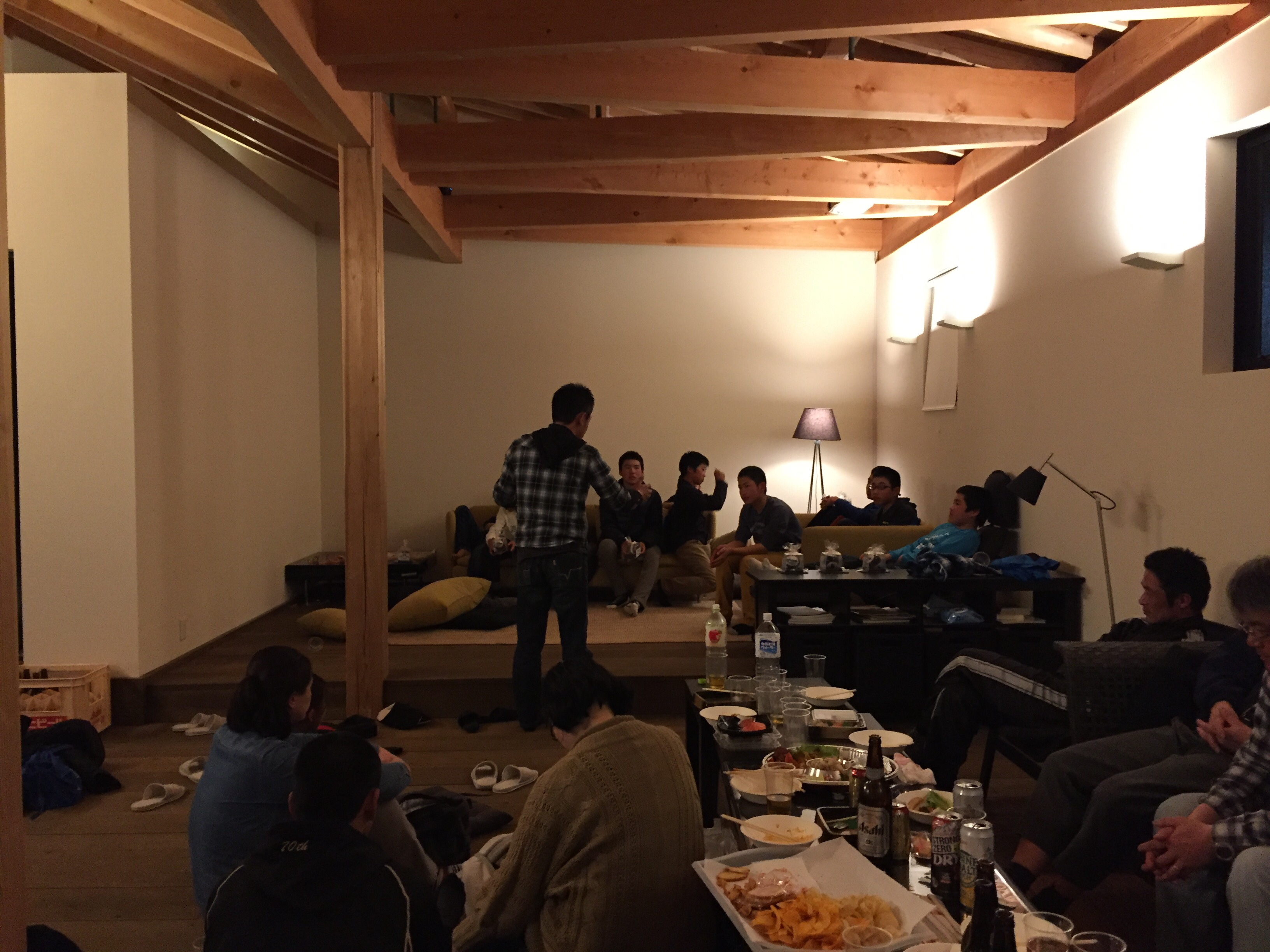 2016.03.27 スポーツ少年団_少年野球_6年生野球_卒団03