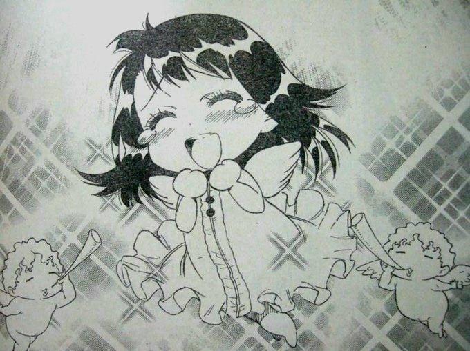 ネタ 小野寺さん 4
