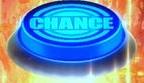 ネタ チャンス ボタン