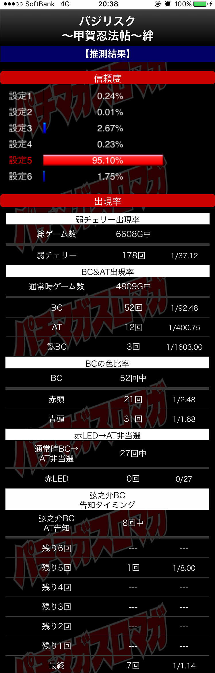 2016.0507.50