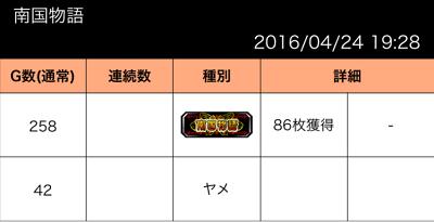 2016.0424.19