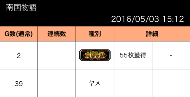 2016.0503.1