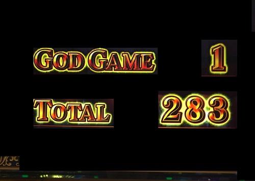 2016.0529.16