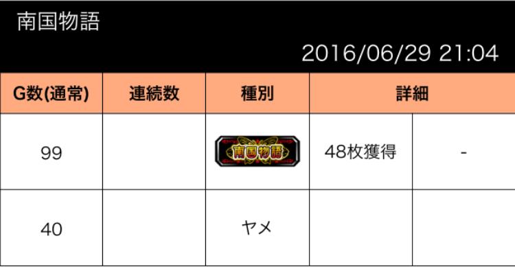 2016.0629.9