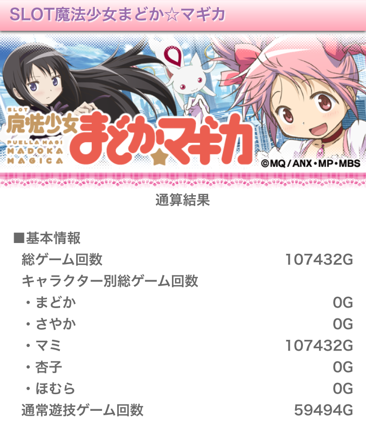 2016.0706.3