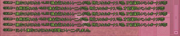 mabinogi_2016_07_08_008.jpg