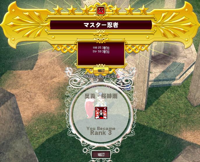 master_ninja.jpg