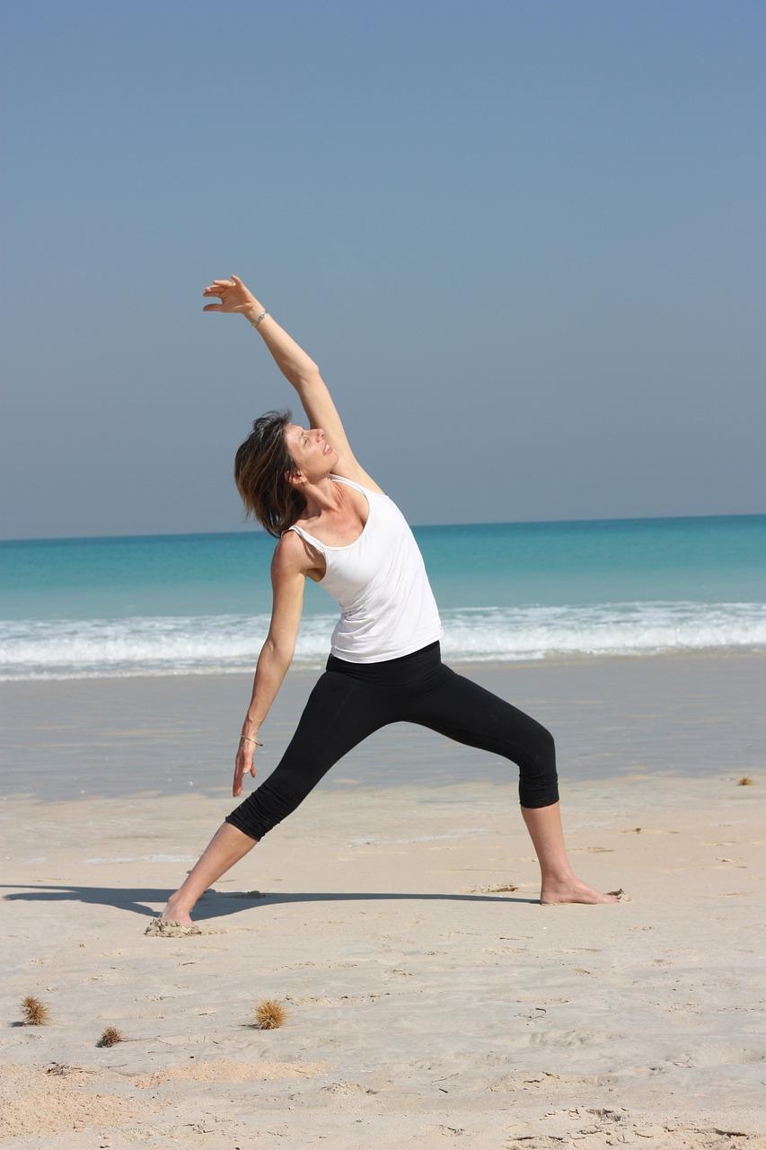 yoga-1137307_1280.jpg