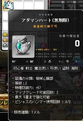 Maple160516_220219.jpg