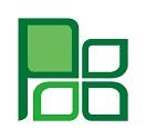 JPEG(ロゴのみ)