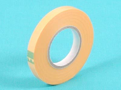 タミヤ マスキングテープ6mm詰め替え用