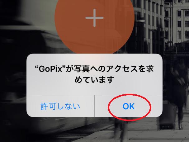 GoPix3.png