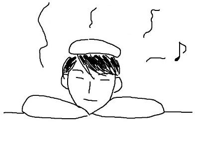 yuzuyu3.jpg
