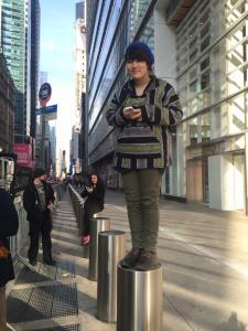 fc2blog_20151203025635193.jpg