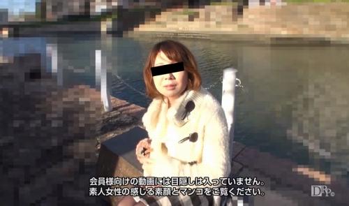 エロ画像3