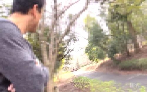 エロ画像15