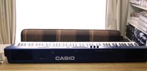 CASIO px-560 3