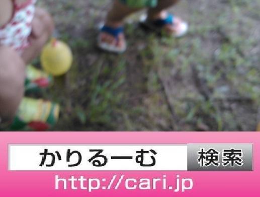 moblog_f872925d.jpg