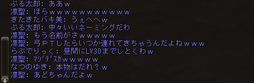 20160831200859418.png