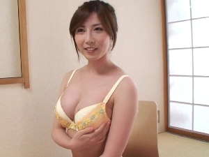 | OTSIRA.のページ 「2年ぶりの再会!」OTSIRA.のブログ