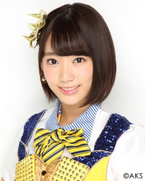 hkt_32_miyawaki_sakua151208.jpg