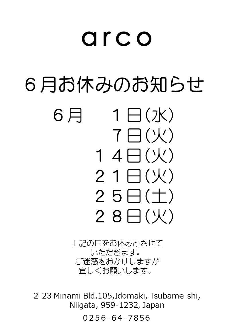 201605281216245eb.jpg