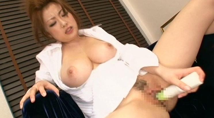 超☆制服トランス 浜崎りおの脚フェチDVD画像5