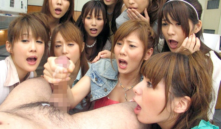 THE芸能界エロすぎ大乱交 エスワンTV 裏ちゃんねるの脚フェチDVD画像2