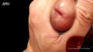 hiro-blog-0012-Private-Masturbation-03-sample-photos (9)