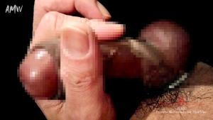 hiro-blog-0012-Private-Masturbation-03-sample-photos (13)