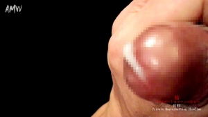 hiro-blog-0012-Private-Masturbation-03-sample-photos (17)