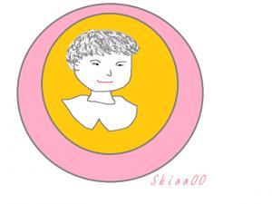blogxxshio