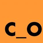 C_O (しーおー)