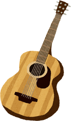 music_acostic_guitar.png