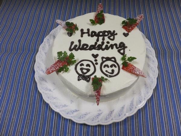 kinenbicake-wedding-web600.jpg