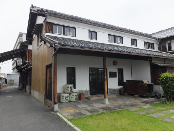 shotokusyuzou1-web600.jpg