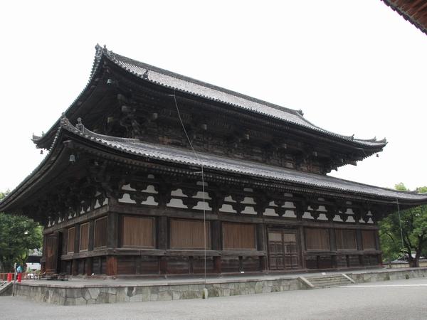 touji1-web600.jpg