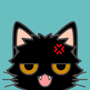 cat1465111388030.jpg