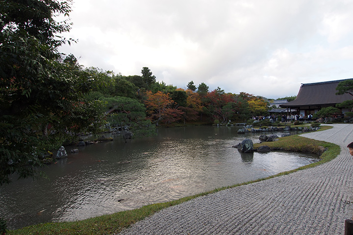 02151115_tenryuji_temple-03.jpg