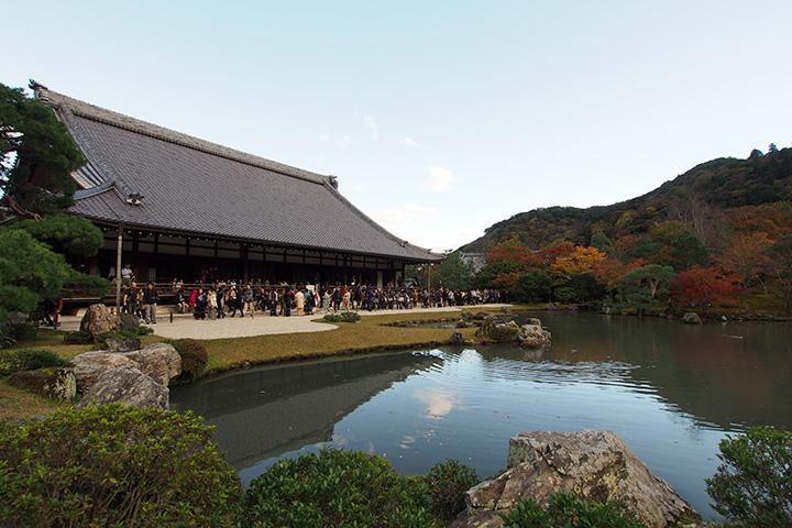 02151115_tenryuji_temple-04.jpg