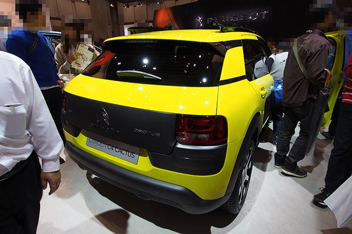20151108_tms2015_Citroën_c4_cactus-02