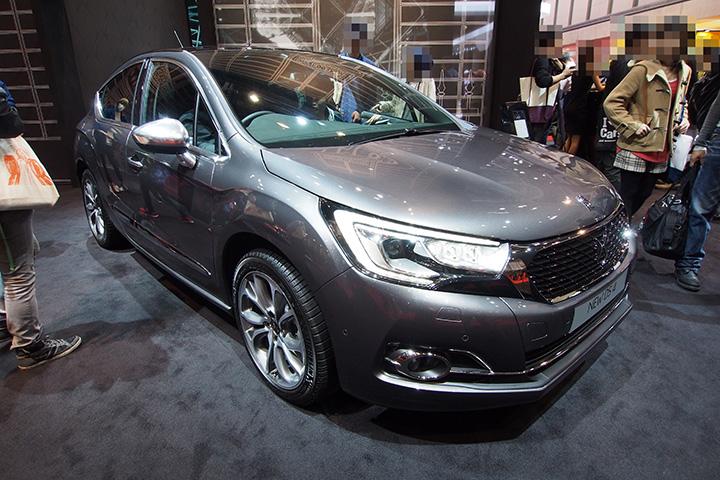 20151108_tms2015_Citroën_ds4-01