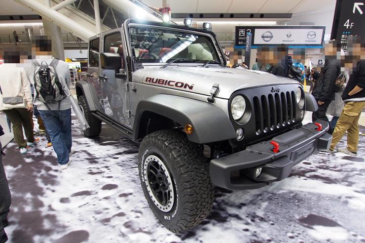 20151108_tms2015_jeep_wrangler_rubicon-01.jpg