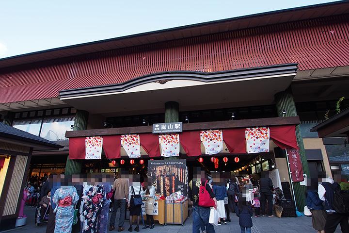 20151115_arashiyama-01.jpg