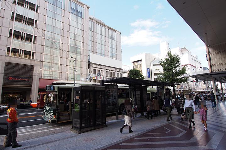20151115_shijo_kawaramachi-01.jpg