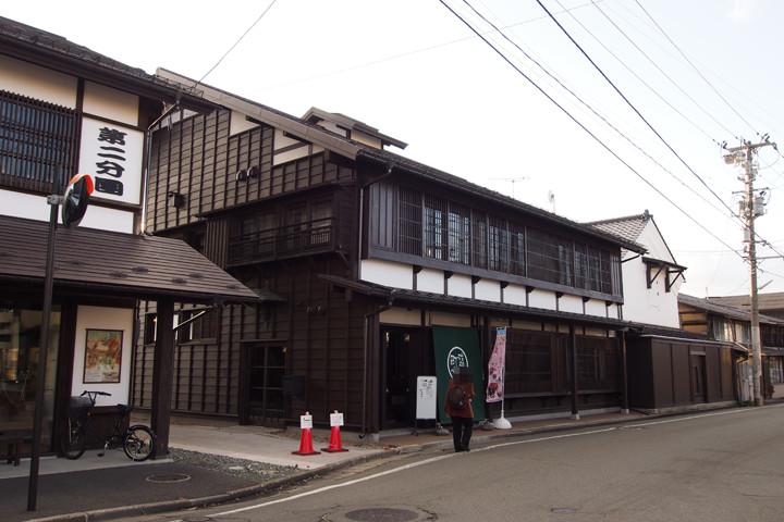 20151121_morioka-03.jpg
